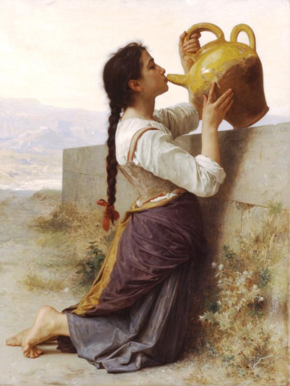 bouguereau_la-soif-1886
