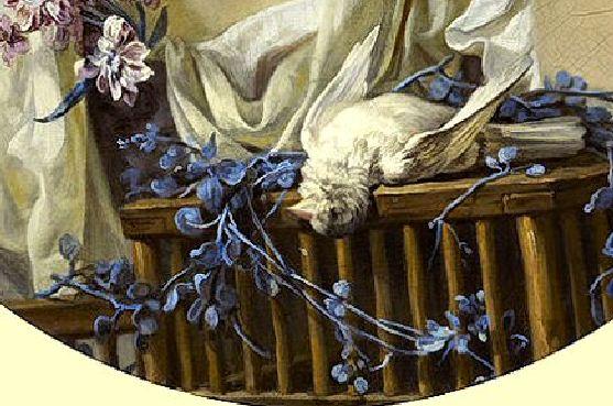 greuze-jeune-fille-pleurant-la-mort-de-son-oiseau-1765-oiseau