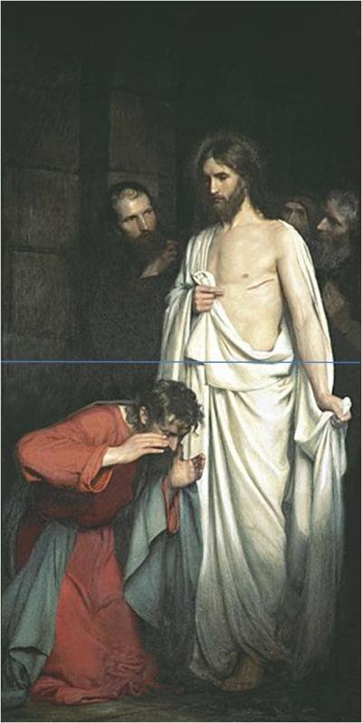 Saint Thomas_Bloch