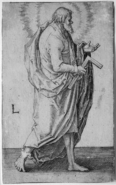 Saint Thomas_Lucas_de_Leyde
