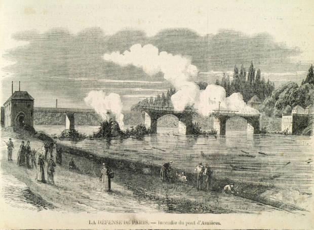 1870_Pont-Asnieres_1