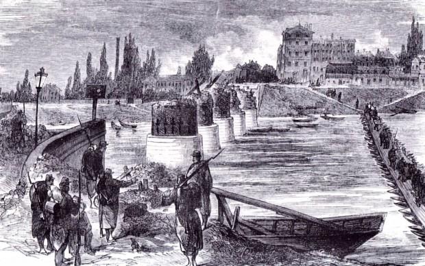 1870_Pont-Asnieres_2
