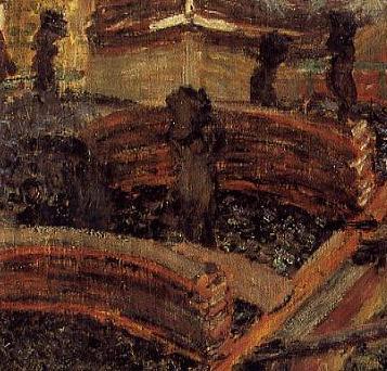 Monet_Pont_Neuf_charbonniers_DansPeniche
