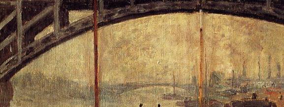 Monet_Pont_Neuf_charbonniers_Pont_Sous_Pont