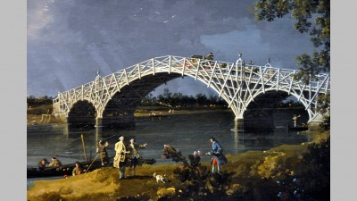 Pont_Sous_Pont_Canaletto-walton bridge_detail