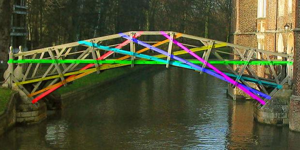 Pont_Sous_Pont_Canaletto_Cambrige-Mathematical_Bridge