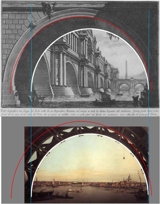 Pont_Sous_Pont_Piranese_Canaletto_Comparaison