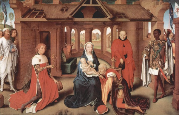 Memling_Adoration_Mages_Prado