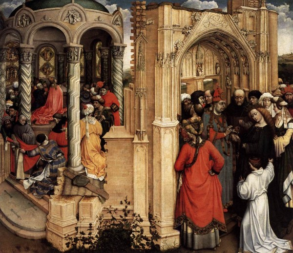 Robert_Campin_The_Marriage_of_Mary