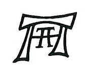 Altdorfer Monogramme