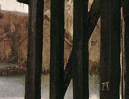 Altdorfer_Florian-Martyre_Moulin