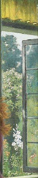 http://artifexinopere.com/wp-content/uploads/2012/04/Arthur-Hughes-A-Passing-Cloud-ca-1908-detail-fenetre.jpg