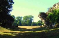 Pont_Sous_Pont_Hubert Robert Pont Mereville1