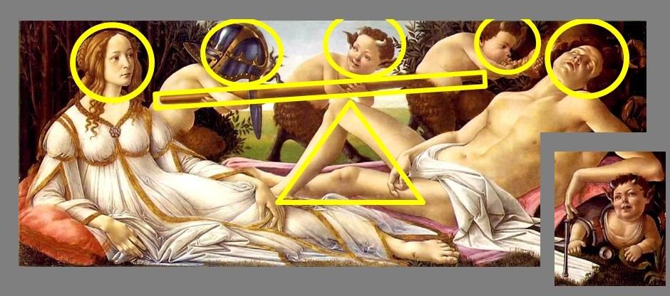 Botticelli_Venus_Mars_Balance