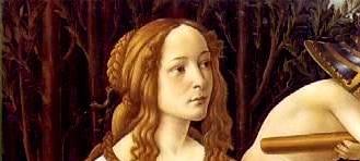 Botticelli_Venus_Mars_BuissonGauche