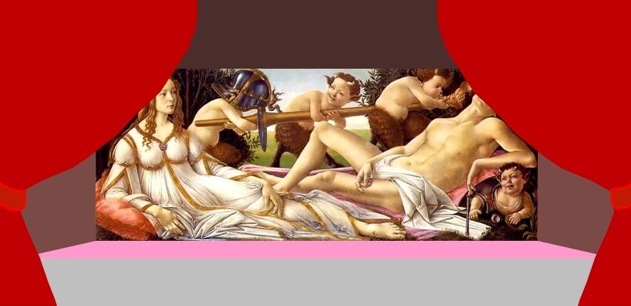 Botticelli_Venus_Mars_Intro_Lit