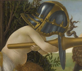 Botticelli_Venus_Mars_Intro_casque