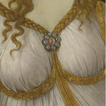 Botticelli_Venus_Mars_Intro_medaillon