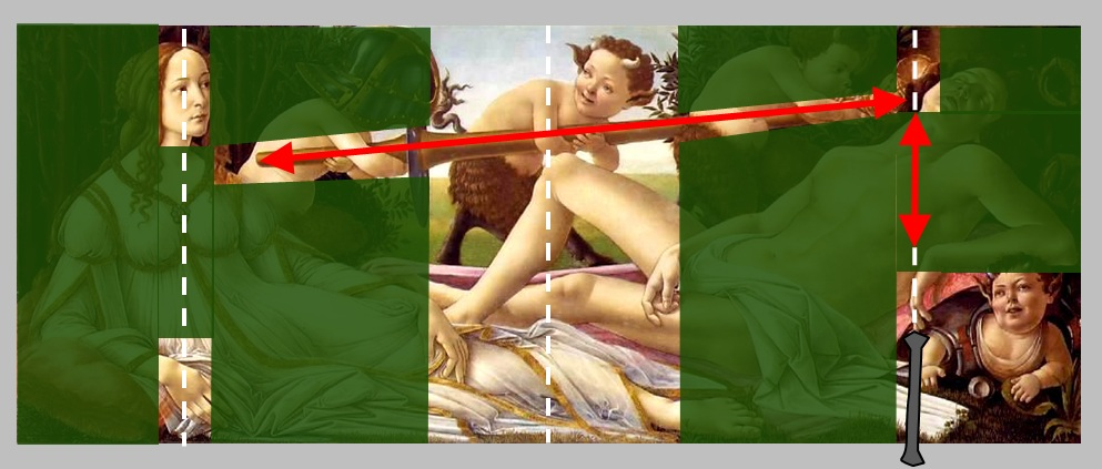 Botticelli_Venus_Mars_Lance_Pilon