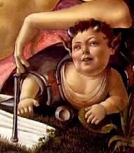 Botticelli_Venus_Mars_Panisque_Cuirasse