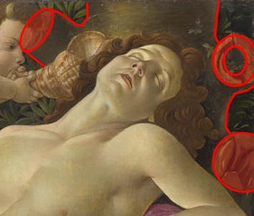 Botticelli_Venus_Mars_Sexe_Branches_Coupees