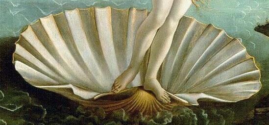Botticelli_Venus_Mars_conque