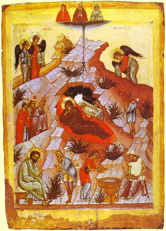 russian.icon.nativity