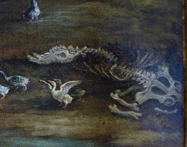 611px-les_pelerins_demmaus_by_paul_bril_-_bones_detail