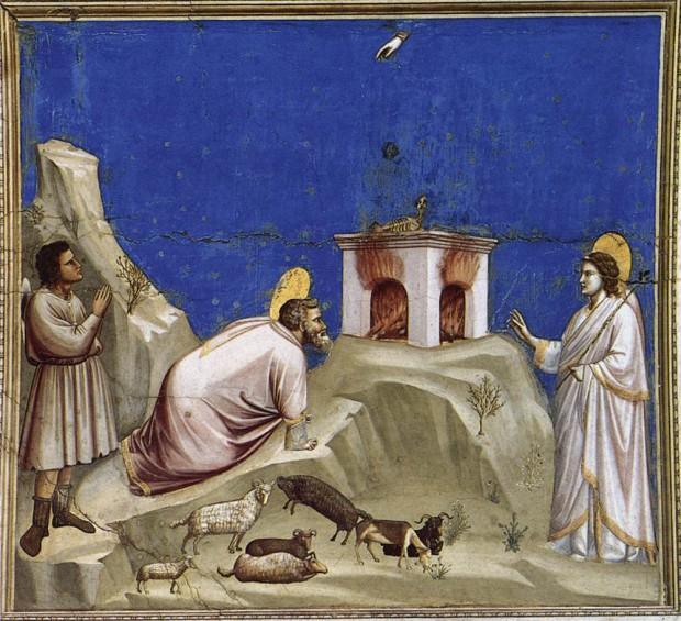 Giotto_Scrovegni__Joachim_4 Sacrifice