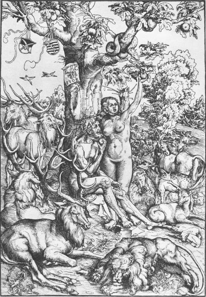 1509_Adam_Eve_Cranach