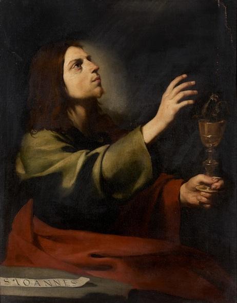Apotres_Maitre Salomon ou Ribera_Cartel_Jean1