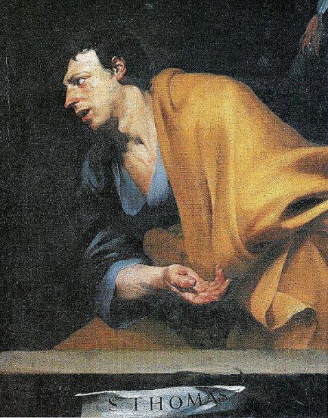 Apotres_Maitre Salomon ou Ribera_Cartel_Thomas