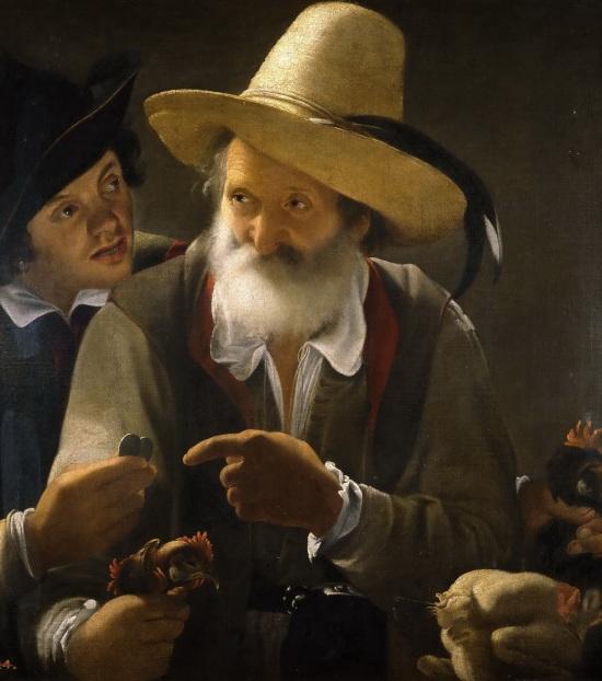 Marchand-doiseau-1615-20-Pensionante-de-Saraceni-Prado-Madrid.jpg