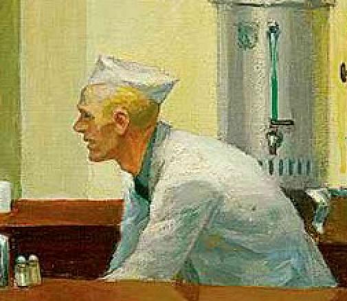 Hopper 1942 Nighthawks_vigie