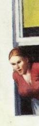 Hopper 1956 Four Lane Road_Femme