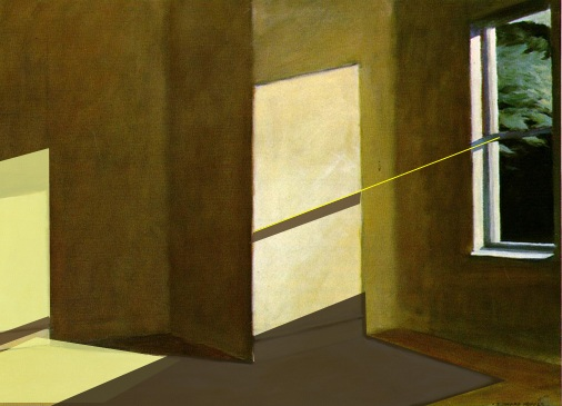 1963 hopper.sun-empty-room_bas