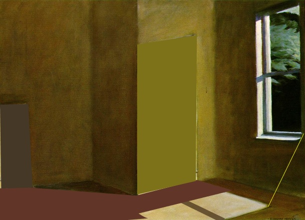 1963 hopper.sun-empty-room_haut