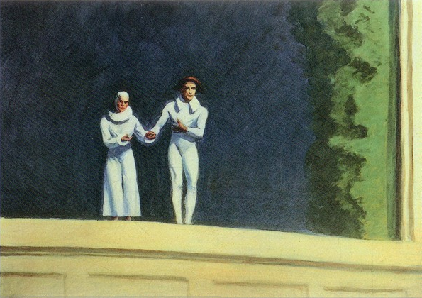 1965-hopper-two-comedians