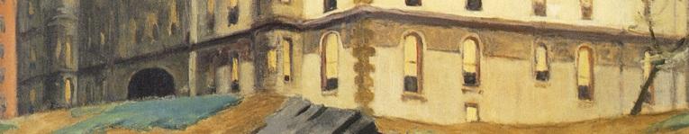 Hopper 1939 bridle-path-porche