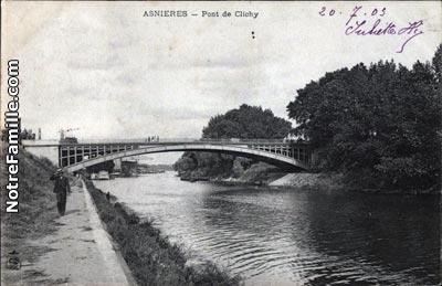 45 pont-de-clichy-asnieres-sur-seine