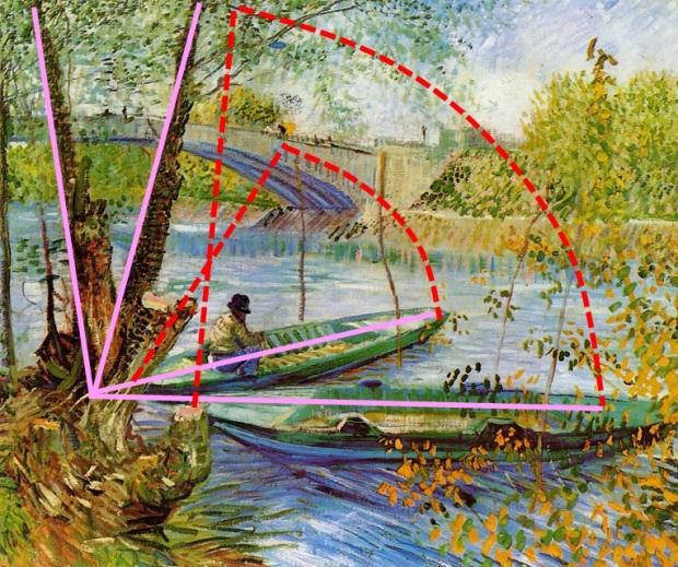 62 Van_Gogh_La pêche au printemps_Pont_de_Clichy_1887_pecheur