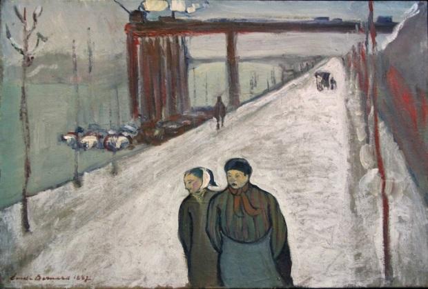 75 Bernard_Quai de Clichy 1887