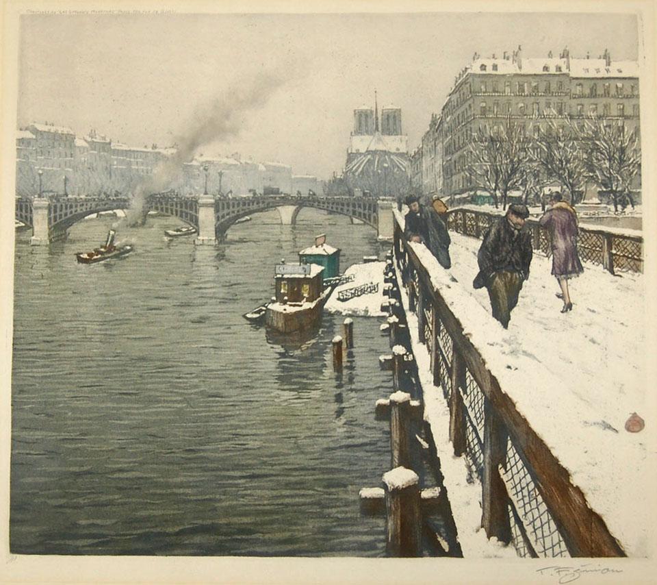 imon_Tavik_frantisek-pont-sully-en hiver