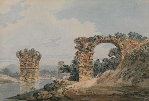 1794-95 Turner_Pont Narni
