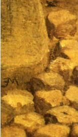 1848-meissonier-ernest-la-barricade_signature