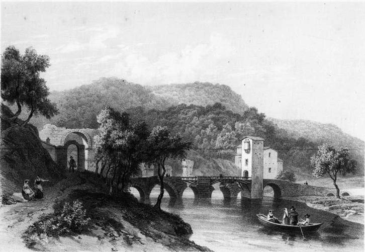 1850_Deroy_Pont Narni