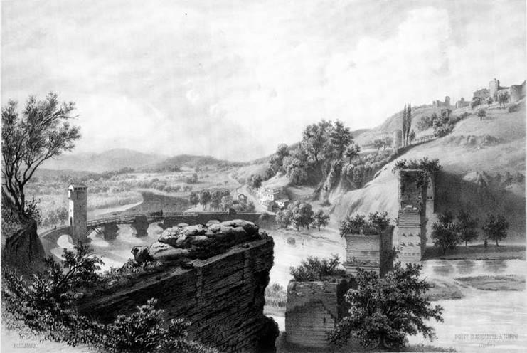 1852_Billmark_Pont Narni
