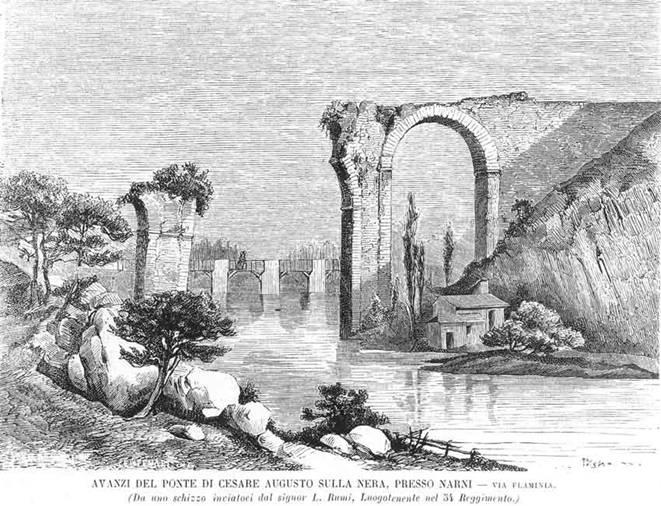 1864_Centenari_Rumi_Pont Narni