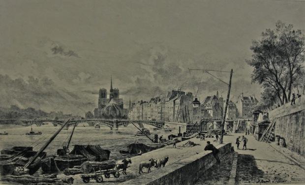 1877 (apres)