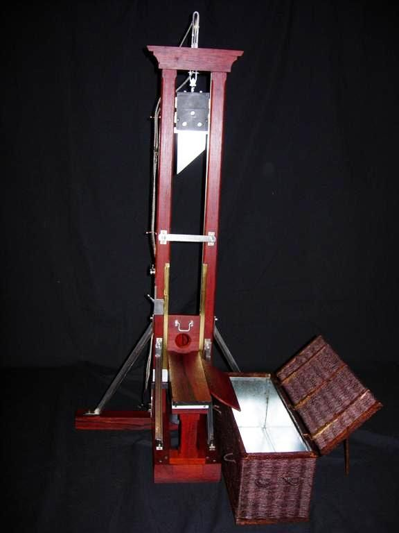 Friant_Expiation_Guillotine